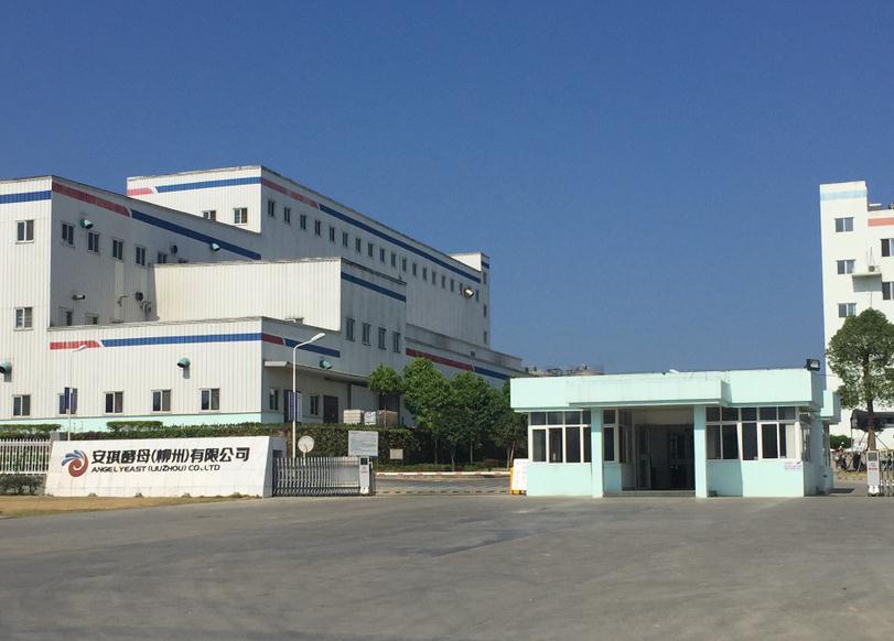 安琪酵母(柳州)有限公司